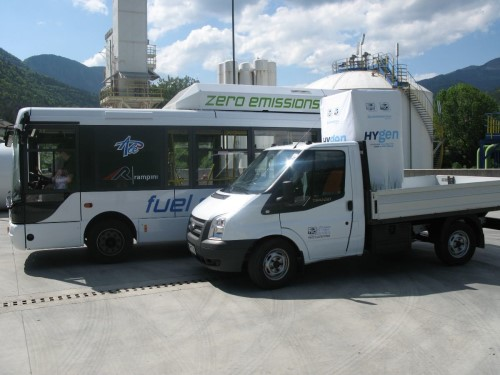 47-rampini_bus_bled_8_compressed-8b8544da83ba1219